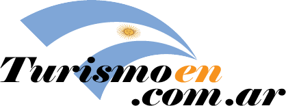 turismo en argentina1