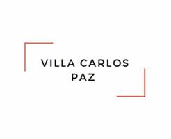 villa carlos paz1