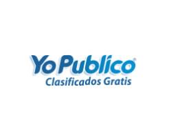 yopublico