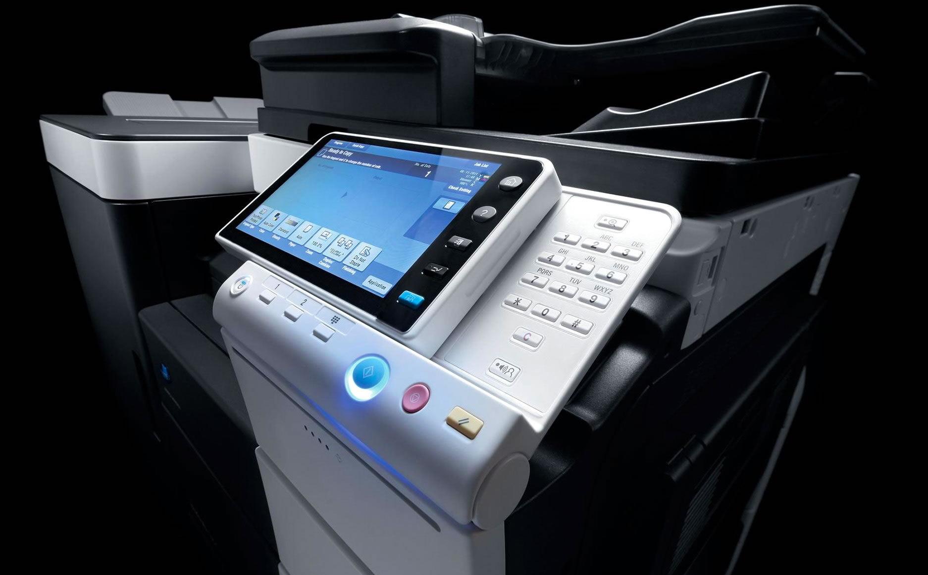 fotocopiadoras en.argentina