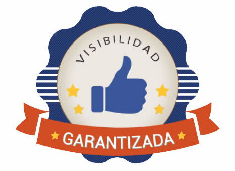 Marketing de Contenidos en Córdoba Argentina Marketing Digital en Córdoba