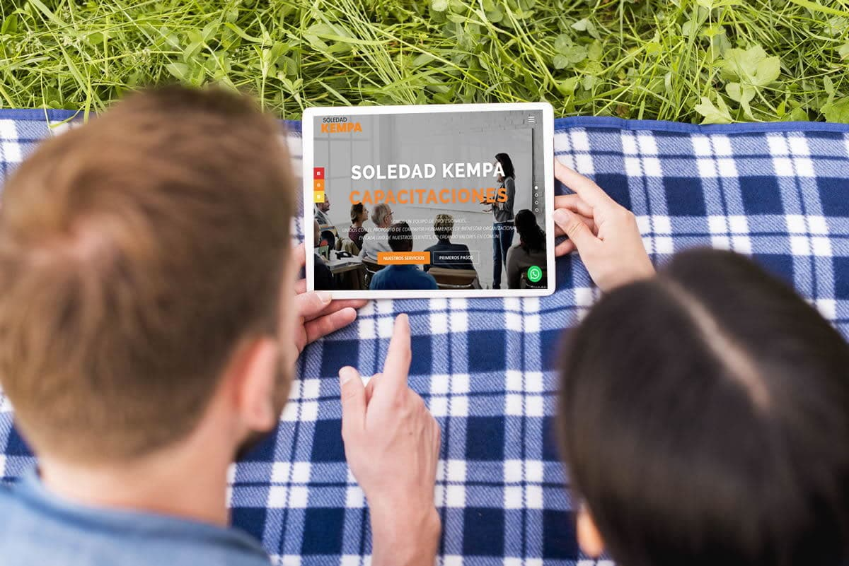 modelo tablet 3