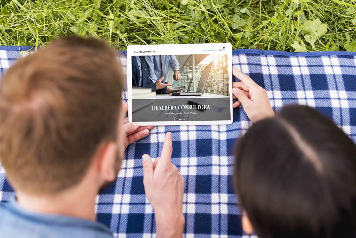 modelo tablet 8