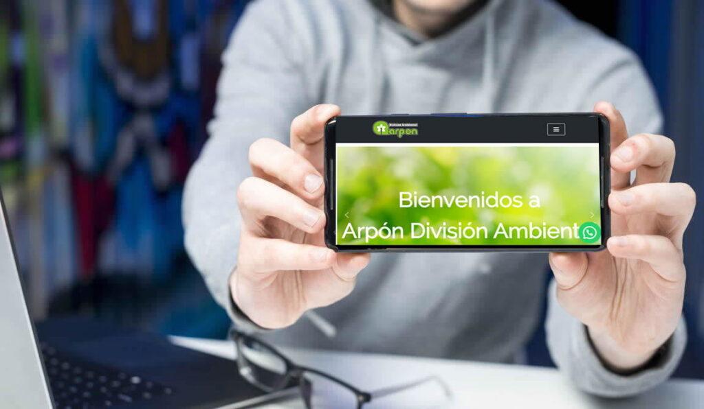 modelo tablet1 12