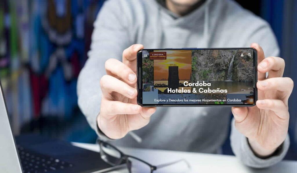 modelo tablet1 16