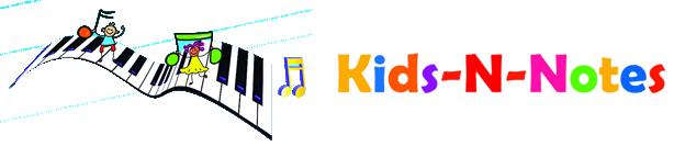 kids n notes nuevo2