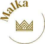 logo.fw 2