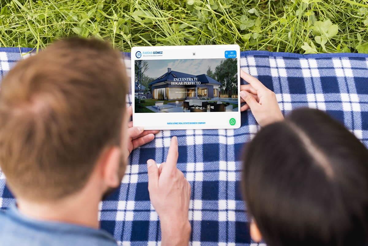 modelo tablet 4