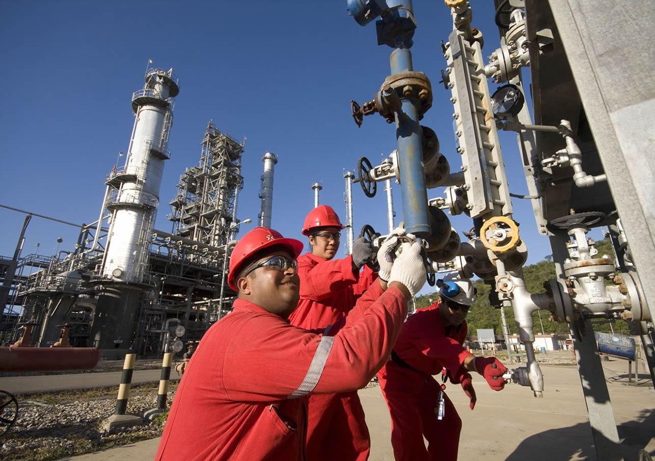 Qiba Química Industrial Buenos Aires