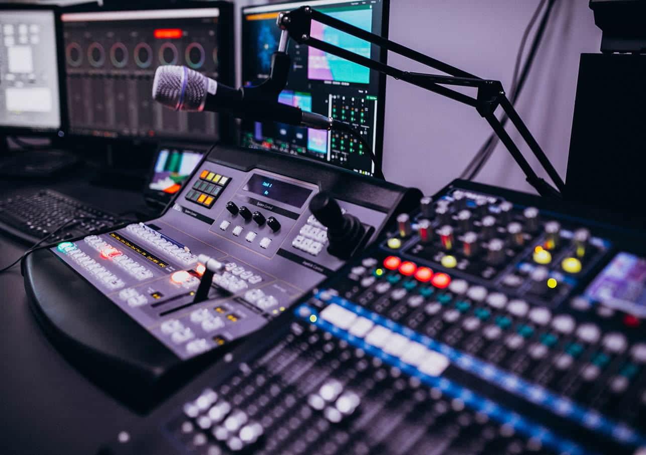 Radio RMX