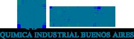quimica industrial