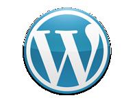 diseño web a medida12