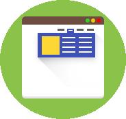 diseño web a medida18