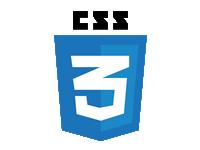 diseño web a medida3
