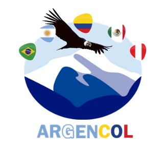 argencol logo1