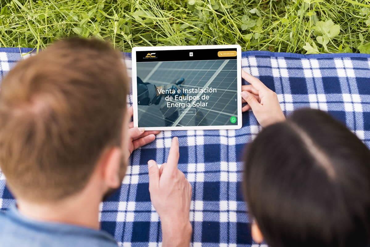 modelo tablet 1