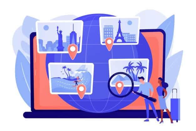 diseno web agencias de viajes2