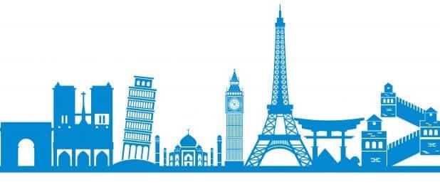 diseno web agencias de viajes3