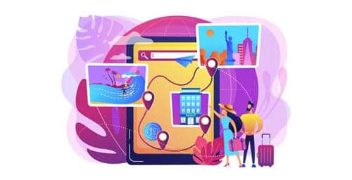 diseno web agencias de viajes5