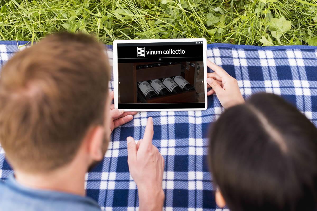 modelo tablet