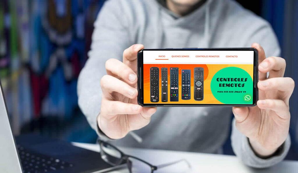 modelo tablet1 2