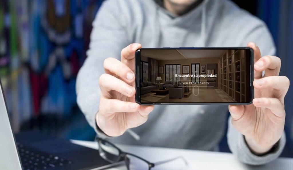 modelo tablet1 3