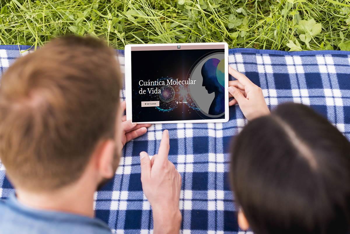 modelo tablet3