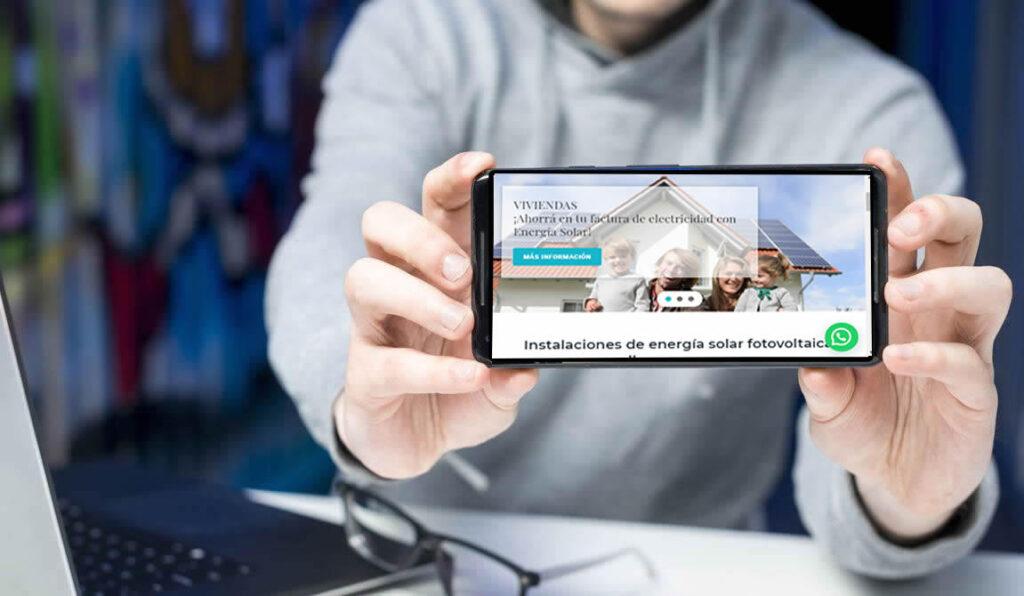 modelo tablet1 1