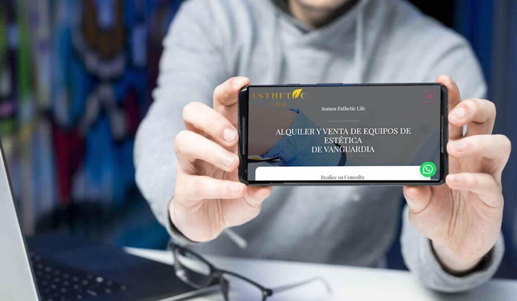 modelo tablet1 4