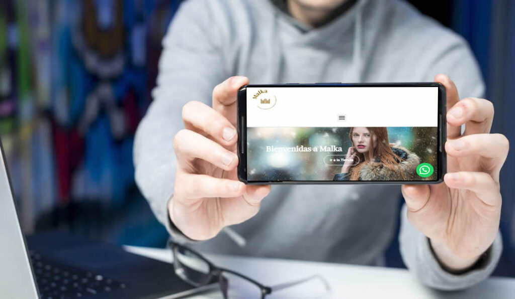 modelo tablet1 5