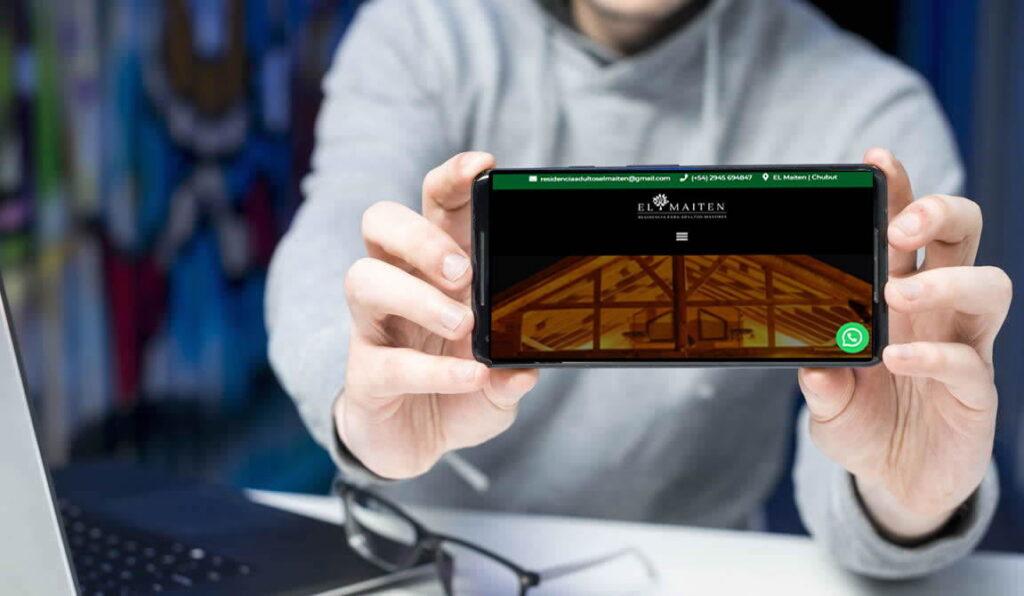 modelo tablet1 6